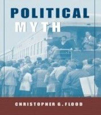 Political Myth