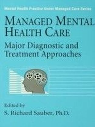 Managed Mental Health Care