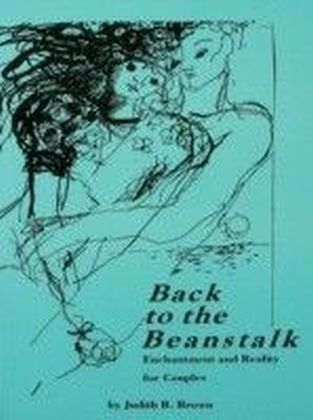 Back To the Beanstalk
