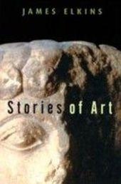 Stories of Art
