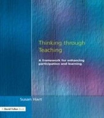 Thinking Through Teaching