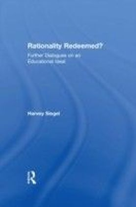 Rationality Redeemed?