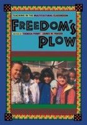 Freedom's Plow