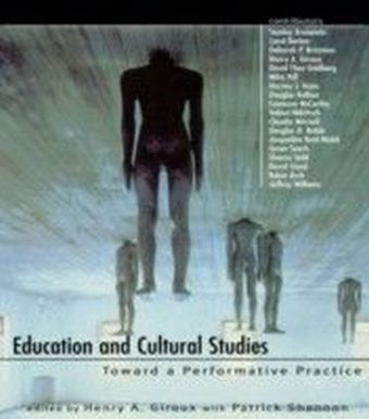Education and Cultural Studies