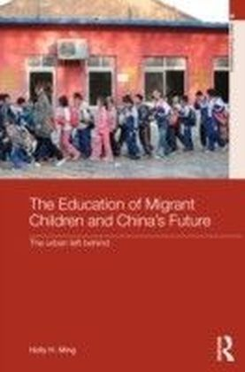 Education of Migrant Children and China's Future
