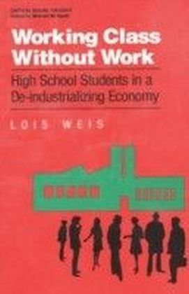 Working Class Without Work