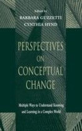 Perspectives on Conceptual Change