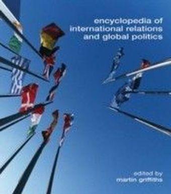 Encyclopedia of International Relations and Global Politics