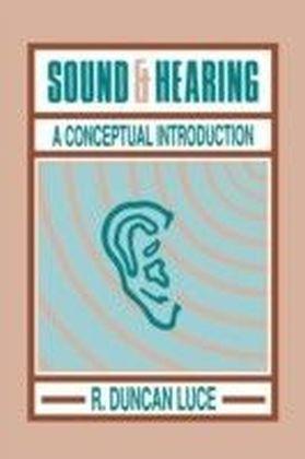 Sound & Hearing