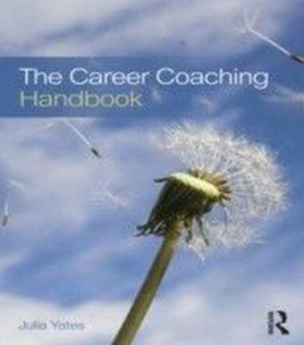 Career Coaching Handbook