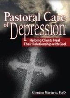 Pastoral Care of Depression