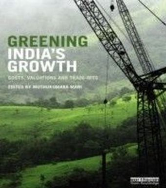 Greening India's Growth