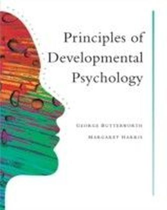 Principles of Developmental Psychology