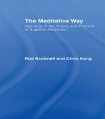Meditative Way
