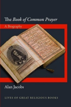 The 'Book of Common Prayer'