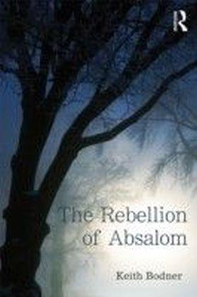 Rebellion of Absalom
