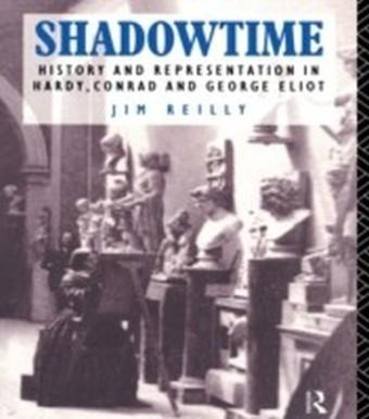 Shadowtime