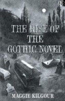 Rise of the Gothic Novel