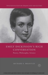 Emily Dickinson's Rich Conversation