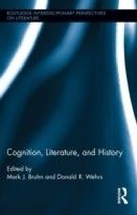 Cognition, Literature, and History