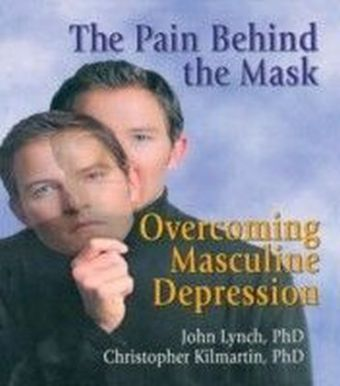 Pain Behind the Mask
