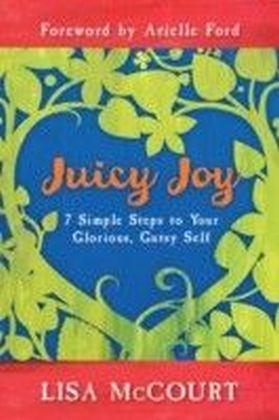 Juicy Joy