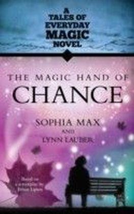 Magic Hand of Chance