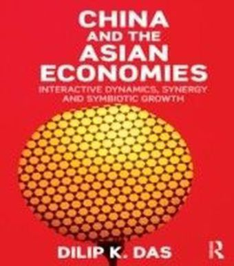 China and the Asian Economies