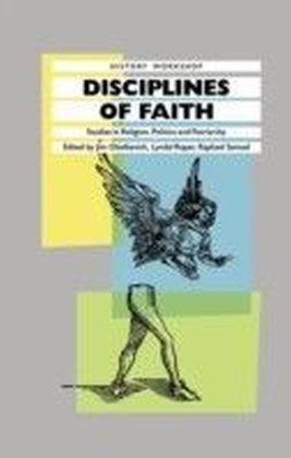 Disciplines of Faith