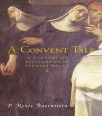 Convent Tale