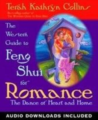 Western Guide to Feng Shui for Romance