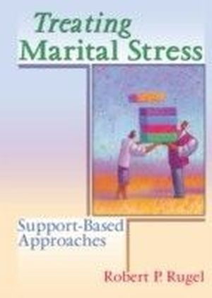 Treating Marital Stress
