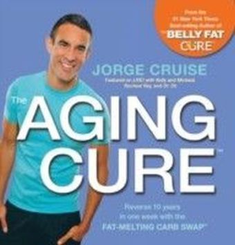 Aging Cure