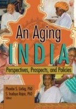 Aging India