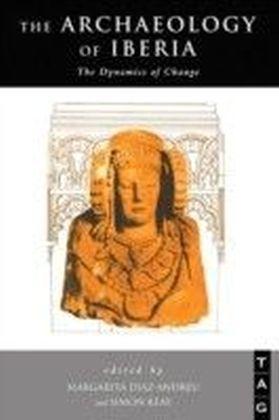 Archaeology of Iberia