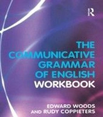 Workbook to Communicative Grammar of English