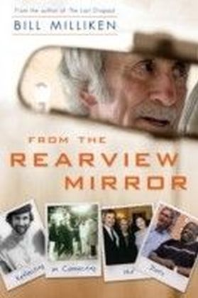 From the Rearview Mirror