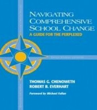 Navigating Comprehensive School Change