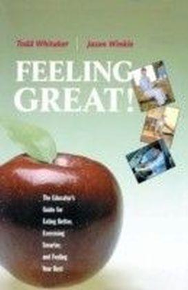Feeling Great