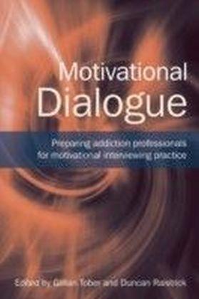 Motivational Dialogue