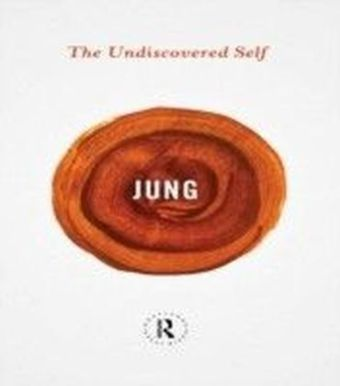 Undiscovered Self