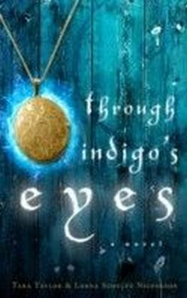 Through Indigo's Eyes