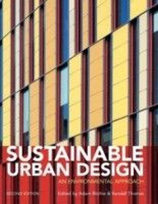 Sustainable Urban Design