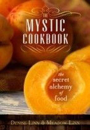 Mystic Cookbook