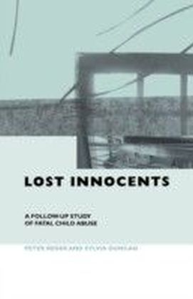 Lost Innocents