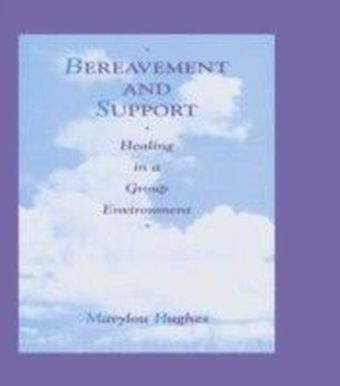 Bereavement and Support