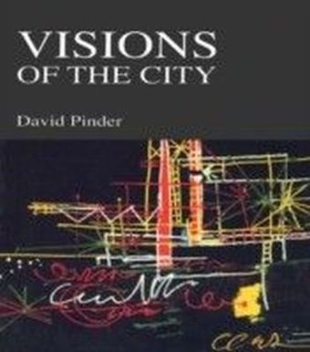 Visions of the City