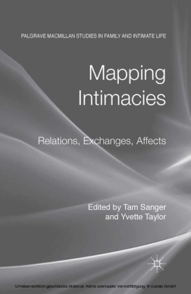 Mapping Intimacies