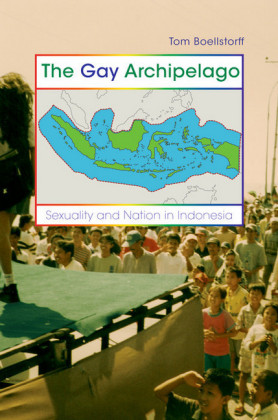 Gay Archipelago
