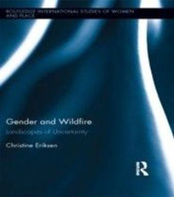 Gender and Wildfire